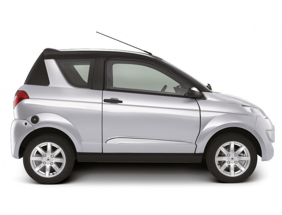 minauto cross break votre voiture sans permis pas cher. Black Bedroom Furniture Sets. Home Design Ideas